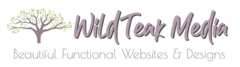 Wild Teak Media